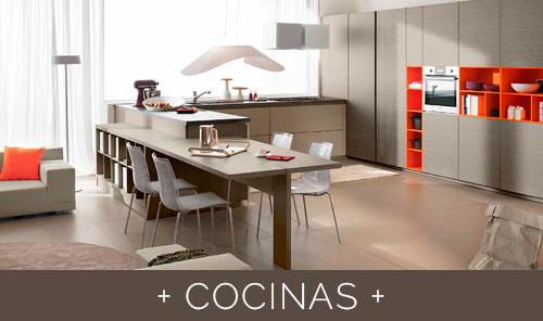 Azuval decoraci n muebles de cocina ba o y mucho m s en for Decoracion de banos y cocinas
