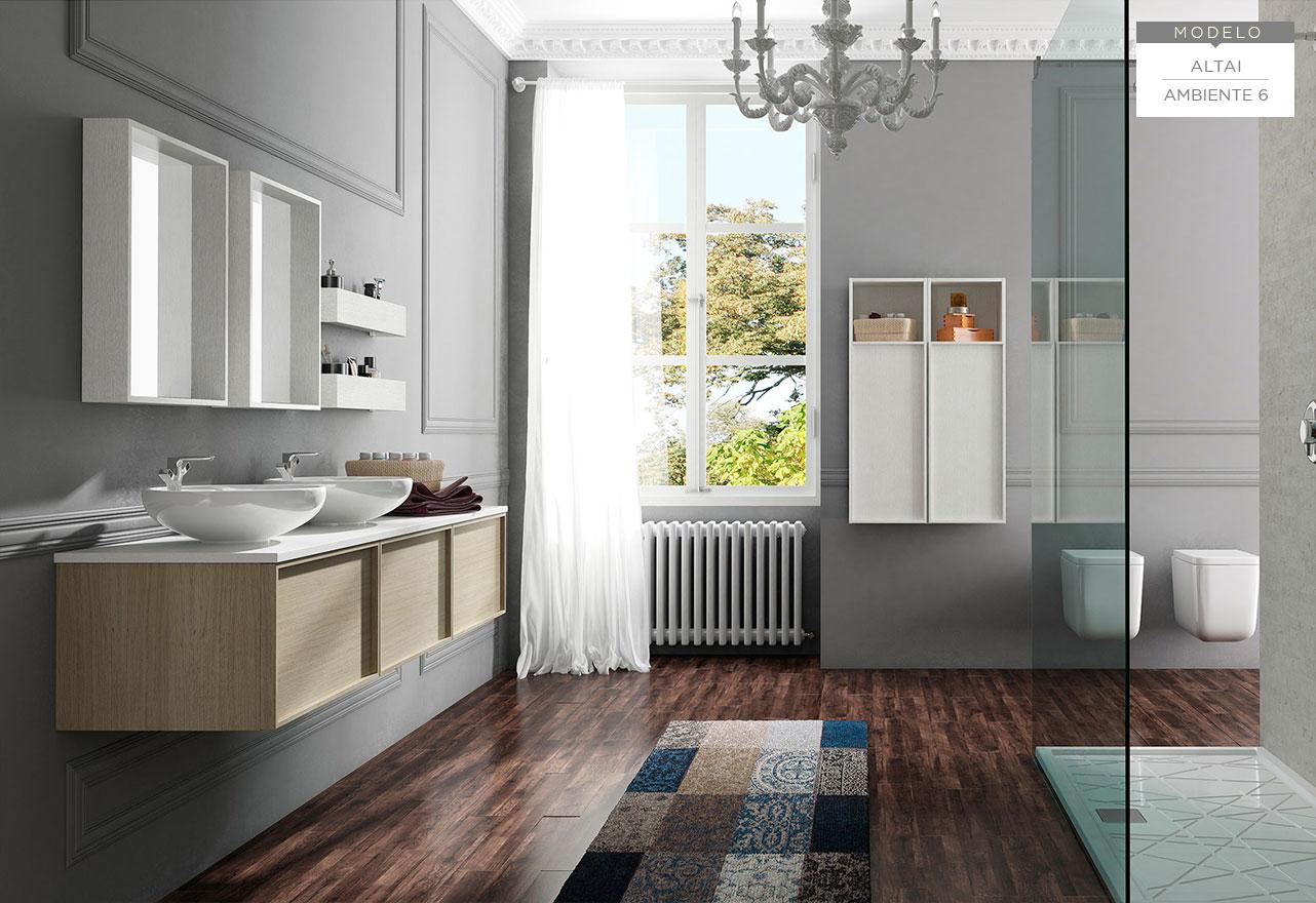 ba os visobath altai azuval decoraci n muebles de cocina ba o y mucho m s en madrid y algete. Black Bedroom Furniture Sets. Home Design Ideas