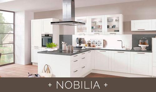 cocinas azuval decoraci n muebles de cocina ba o y