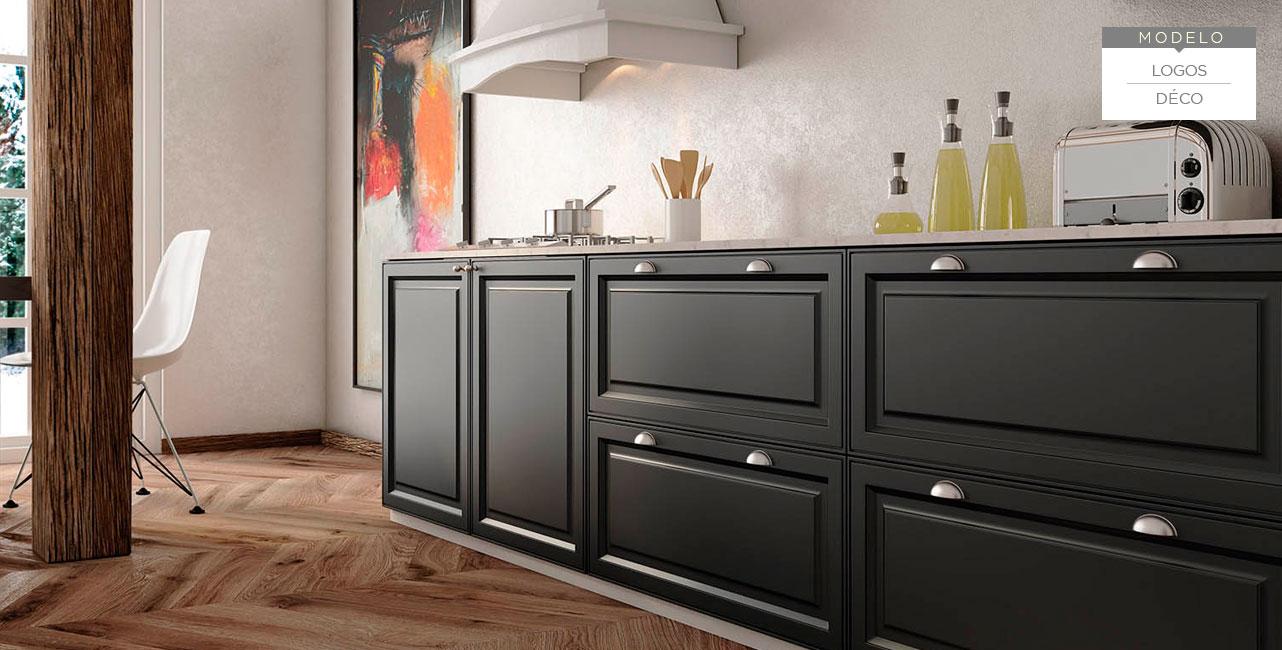 cocinas logos azuval decoraci n muebles de cocina