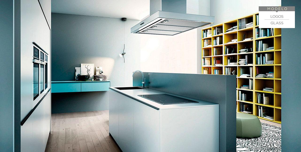 Cocinas Logos Azuval Decoraci N Muebles De Cocina Ba O Y  # Xp Muebles De Cocina