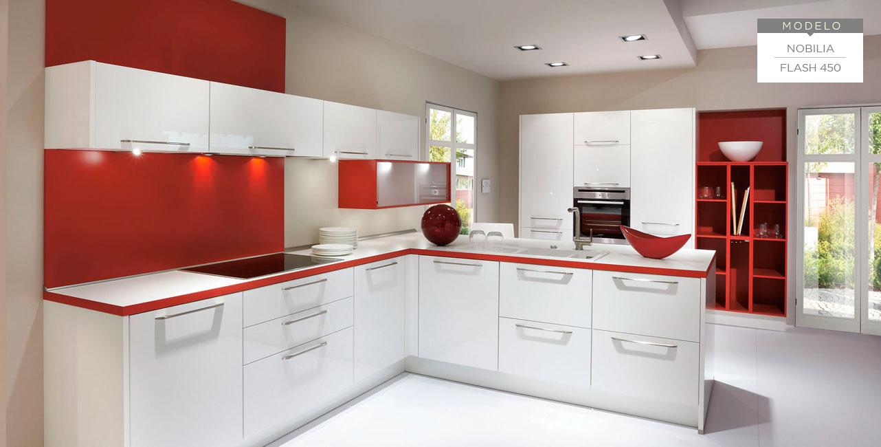 Decoracion cocinas y banos ideas de disenos for Decoracion de banos y cocinas